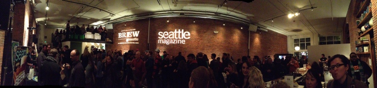Brew_Seattle